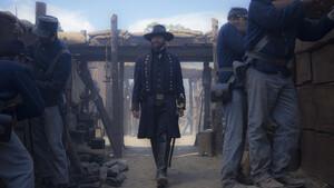 Γιατί ο στρατηγός Grant αποτελεί έμπνευση για τον σύγχρονο άντρα