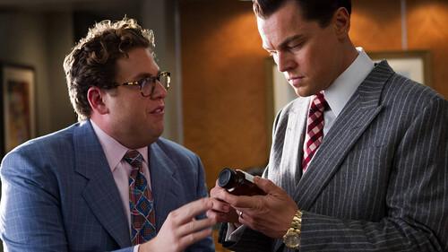 Όλα τα ρολόγια που φορούν οι χρηματιστές της Wall Street