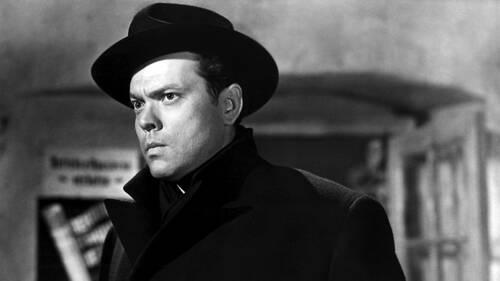 Orson Welles: Η τελευταία ταινία του κυκλοφόρησε το 2018