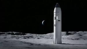 SpaceX: Το Starship απογειώθηκε και προσγειώθηκε με επιτυχία