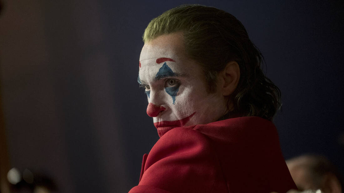 Joker: Επιβεβαιώνονται οι φήμες για το sequel
