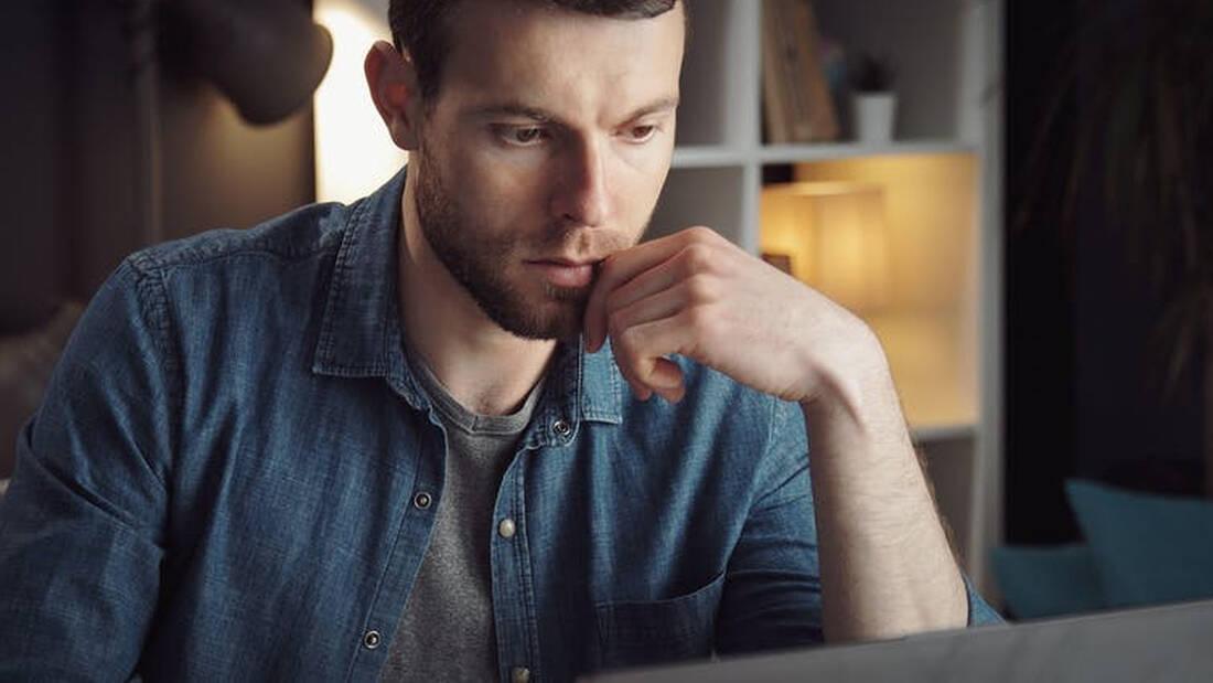 Έρευνα: Γιατί οι νεότεροι άντρες κάνουν λιγότερο casual sex;