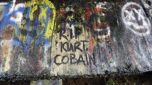 Kurt Cobain: Γιατί δυσκολευόμαστε να πειστούμε ότι αυτοκτόνησε;