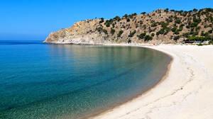 Σαμοθράκη: Ένας τόπος μυστήριος, που δεν μοιάζει με κανέναν άλλο στην Ελλάδα
