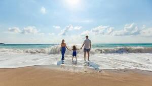 Κύριε νομοθέτη: «Το παιδί δεν ανήκει σε κανέναν γονιό, οι γονείς ανήκουν στο παιδί»