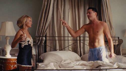 Tips για να αναθερμάνεις τη σχέση σας στο κρεβάτι