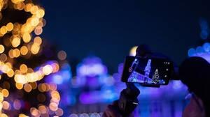 Κάνε επαγγελματικά «κλικ» με τα 10 καλύτερα φωτογραφικά smartphones!