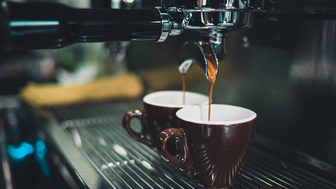 Τελικά ο καφές κάνει περισσότερο κακό ή καλό στον οργανισμό σου;