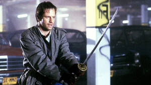 The Highlander: Θέλουμε τον Henry Cavill για Connor MacLeod;