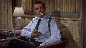 Οι 10 πιο θανατηφόρες ατάκες του James Bond