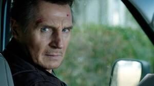 Πέντε «τύποι» που πρέπει να δείρει οπωσδήποτε ο Liam Neeson