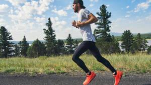 Γιατί έχει σημασία τελικά να έχεις τον κατάλληλο εξοπλισμό για το τρέξιμο;