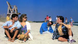 Πέντε ταινίες που θα εξυμνούν για πάντα το χαλαρό καλοκαίρι μας