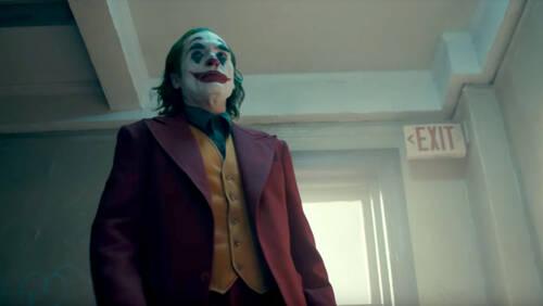 Joker Sequel: Μήπως δεν θα δούμε μόνο μία ταινία ακόμα;