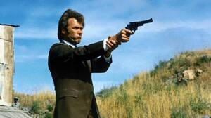 Όταν ο Clint Eastwood «σημάδεψε» καλύτερα από τον Frank Sinatra