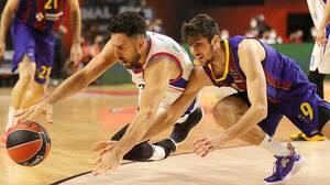 Euroleague Final: Το σασπένς που αγαπήσαμε