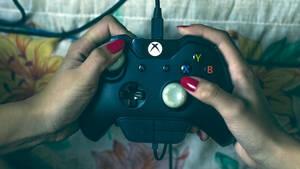Έρευνα: Μήπως οι γυναίκες μας ξεπέρασαν ακόμη και στο gaming;