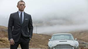 Θα νερώσει το martini του James Bond λόγω της εξαγοράς της MGM από την Amazon;