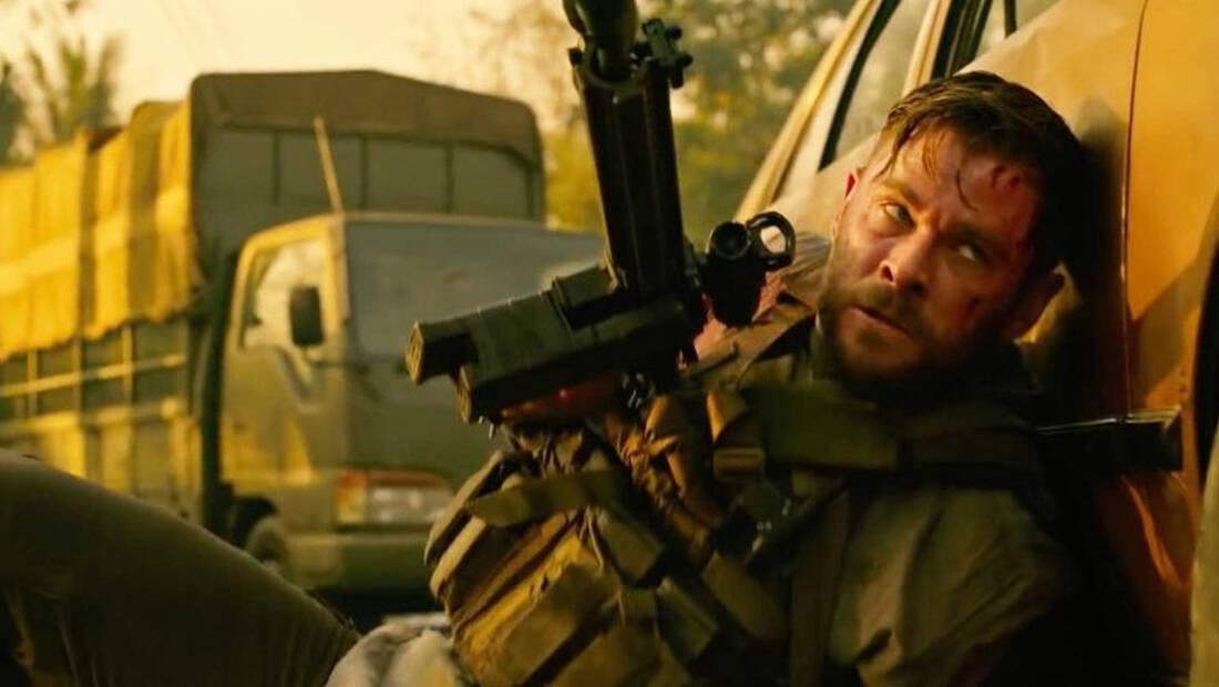 Oι 5 streaming ταινίες που έχουν σπάσει όλα τα views