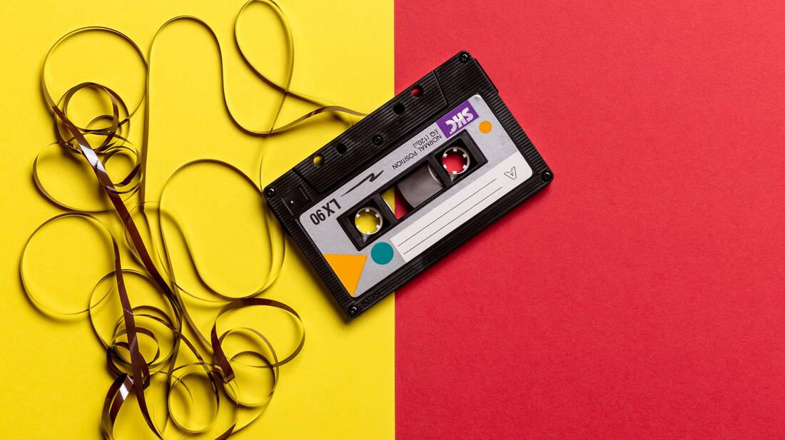 Το Spotify φέρνει καλά νέα σε όσους ανυπομονούν για τη Wrapped Day