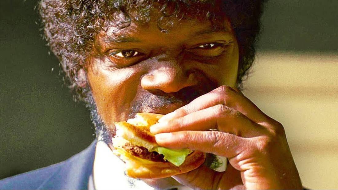 Ποιες τροφές πρέπει να τρώει και ποιες να αποφεύγει ένας άντρας;