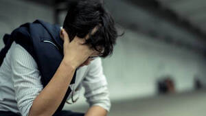 Ποιες είναι οι τροφές που βοηθάνε τον άντρα στο άγχος;