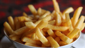 H πατάτα είναι το πιο παρεξηγημένο superfood
