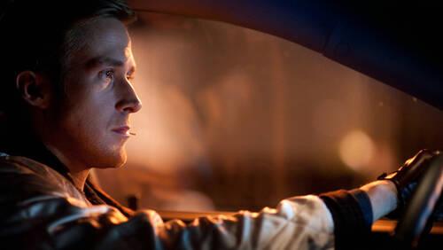 Οι καλύτερες σύγχρονες ταινίες με αυτοκίνητα