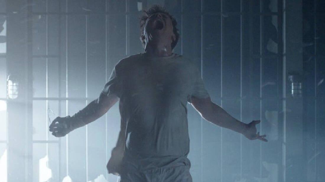Οι συντελεστές του Conjuring και του Saw ετοιμάζουν την πιο τρομακτική ταινία