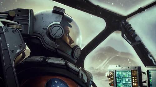 E3 2021: Τα trailer των video games που ξεχωρίσαμε μέχρι τώρα