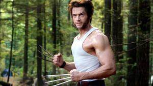 O Hugh Jackman θέλει τον Tom Hardy να είναι ο νέος Wolverine