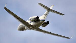 Θα ζήσουμε την εποχή των ιδιωτικών αεροπλάνων;