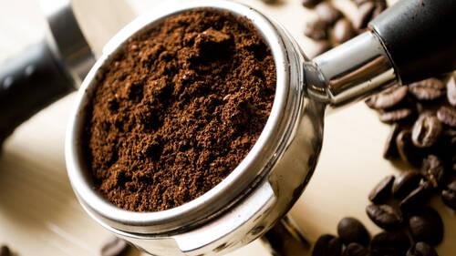 Έρευνα: O καφές είναι ένα φυσικό αντικαταθλιπτικό