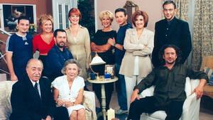 Εγκλήματα: Θέλουμε άραγε άλλο ένα reunion στην Ελληνική τηλεόραση;
