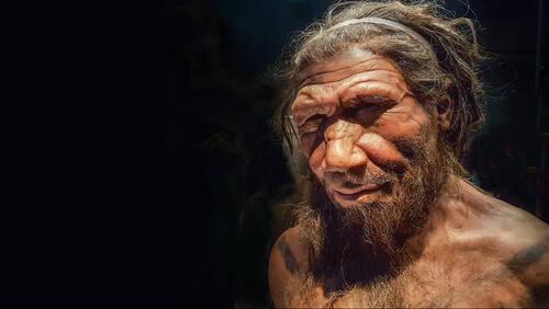 Έρευνα: Οι άνθρωποι και οι Neanderthals έζησαν μαζί πριν από 50.000 χρόνια