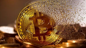 Bitcoin: Ποιοι θα ζημιωθούν περισσότερο αν αποδειχτεί «φούσκα»;