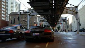 Η τριλογία Batman του Nolan έχει τα πιο γρήγορα αυτοκίνητα στην ιστορία του κινηματογράφου