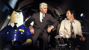 Υποχρεωτικά μαθήματα αυτοάμυνας για τις αεροσυνοδούς στις ΗΠΑ
