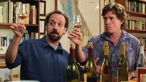 Πώς θα της σερβίρεις το κρασί σαν gentleman και χωρίς κανένα λάθος