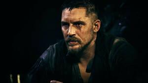 O σκηνοθέτης του The Raid ετοιμάζει ταινία δράσης με τον Tom Hardy