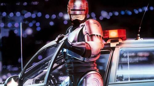 Μπορεί το RoboCop: Rogue City να εξελιχθεί στο απόλυτο videogame;