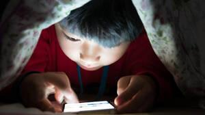 Η Κίνα σταματάει το ανήλικο gaming μέσω της αναγνώρισης προσώπου