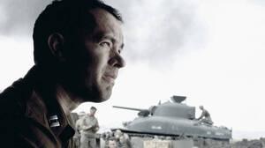 Ο Tom Hanks έβγαζε πάντα από μέσα μας την καλύτερη εκδοχή του εαυτού μας