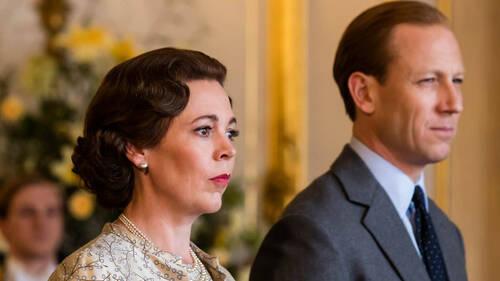 Emmy: Crown και Mandalorian πάνε καρφί για τα περισσότερα βραβεία