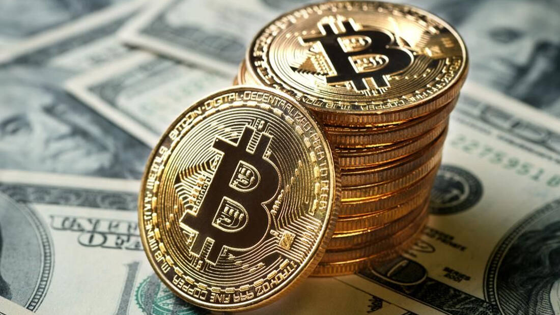 Bitcoin: Υπάρχει συνέχεια για τον «βασιλιά» του κρυπτονομίσματος;