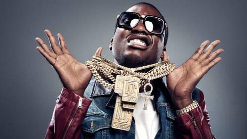 Πώς ξεκίνησε η μόδα του κοσμήματος στους καλλιτέχνες του hip hop