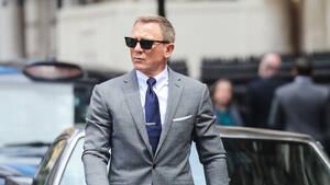 Μετά το No Time to Die ξεχνάμε και επίσημα τον Daniel Craig ως 007