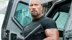 Τέλος ο The Rock από τις ταινίες Fast & Furious