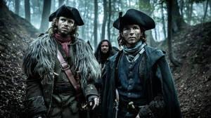 Thieves Of The Wood: Ο Φλαμανδός Robin Hood και ο υπόγειος σοσιαλισμός του