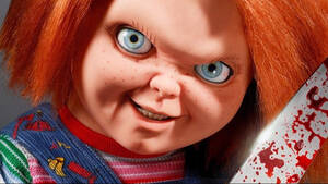 Ο Chucky σπέρνει τον τρόμο στη νέα του σειρά